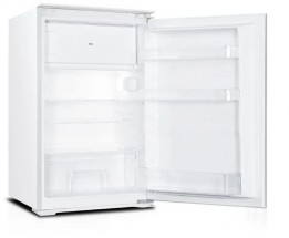 Vstavaná chladnička Guzzanti GZ 8812 POUŽITÉ, NEOPOTREBOVANÝ TOVA