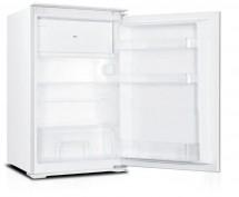 Vstavaná chladnička Guzzanti GZ 8812