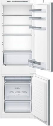 Vstavaná chladnička Siemens KI 86VVS30