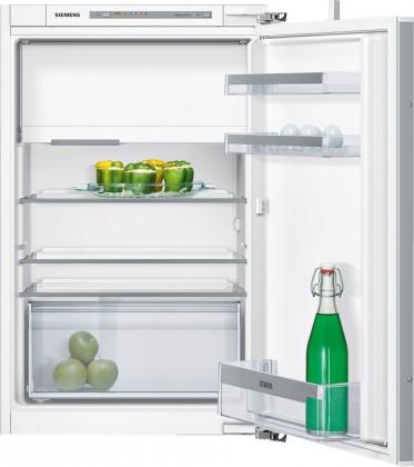 Vstavaná chladnička SIEMENS KI22LVF30