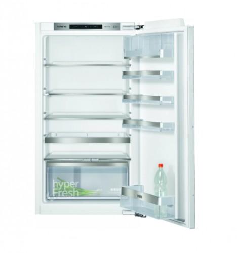 Vstavaná chladnička Siemens KI31RADF0