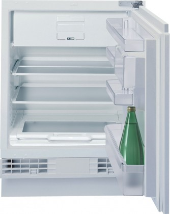 Vstavaná chladnička Siemens KU 15 LA65