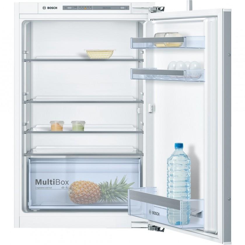 Vstavaná chladnička Vstavaná chladnička Bosch KIR21VF30