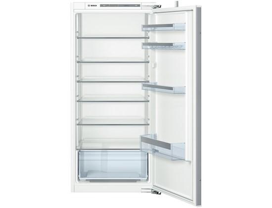 Vstavaná chladnička Vstavaná chladnička Bosch KIR41VF30