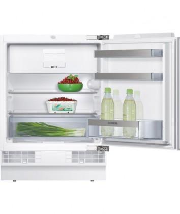 Vstavaná chladnička Vstavaná chladnička Siemens KU 15 LA65