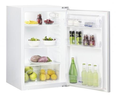 Vstavaná chladnička Vstavaná chladnička Whirlpool ARG 451/A+