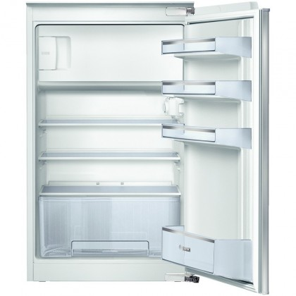 Vstavaná chladnička Vstavaná kombinovaná chladnička BOSCH KIL 18V 60