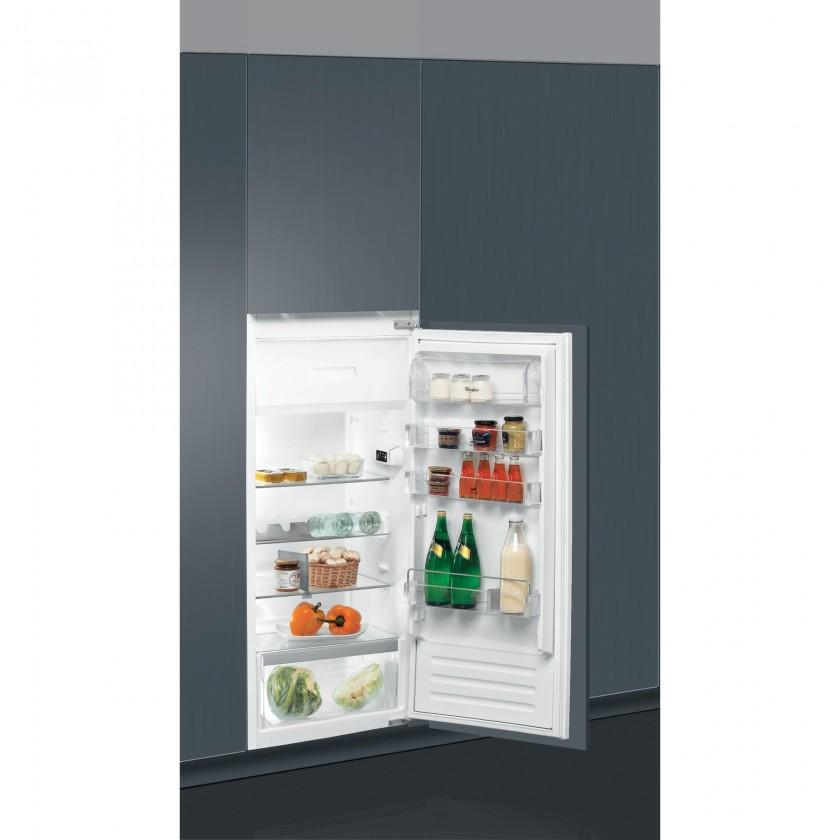 Vstavaná chladnička Whirlpool ARG 861/A+