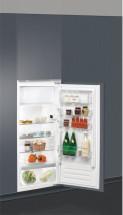 Vstavaná chladnička Whirlpool ARG 86121