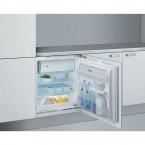 Vstavaná chladnička Whirlpool ARG 913/A+