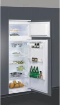 Vstavaná chladnička Whirlpool ART 3801