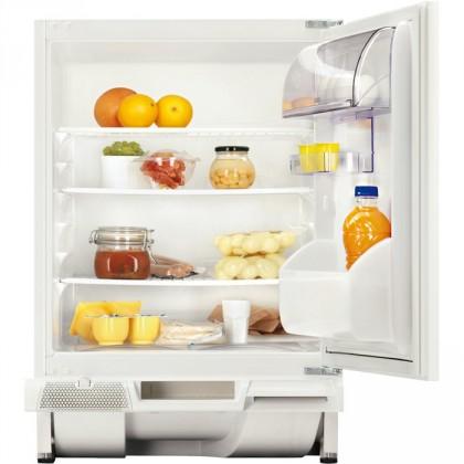 Vstavaná chladnička Zanussi ZUA 14020 SA