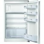 Vstavaná kombinovaná chladnička BOSCH KIL 18V 60