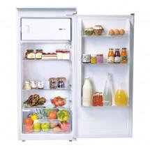 Vstavaná kombinovaná chladnička Candy CIO 225EE