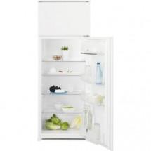 Vstavaná kombinovaná chladnička Electrolux EJN 2301 AOW