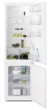Vstavaná kombinovaná chladnička Electrolux KNT2LF18S