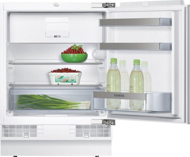 Vstavaná kombinovaná chladnička Siemens KU15LADF0
