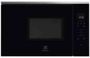 Vstavaná mikrovlnná rúra Electrolux 800 FLEX KMFE172TEX