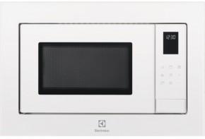 Vstavaná mikrovlnná rúra Electrolux LMS4253TMW