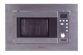 Vstavaná mikrovlnná rúra Guzzanti GZ 8601
