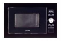 Vstavaná mikrovlnná rúra Guzzanti GZ 8603