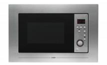 Vstavaná mikrovlnná rúra MORA VMT 442 X
