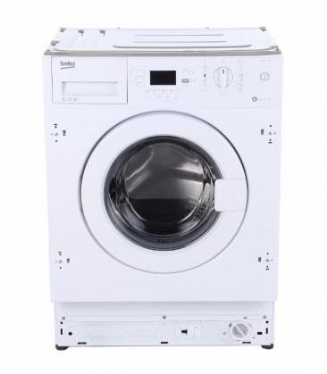 Vstavaná práčka  BEKO WMI 71242