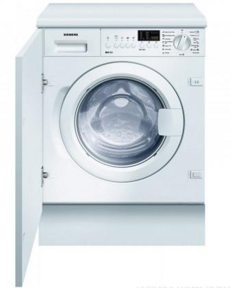 Vstavaná práčka Siemens WI 14S441
