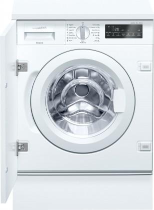 Vstavaná práčka Vstavaná práčka s predným plnením Siemens WI14W540