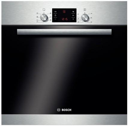 Vstavaná rúra Bosch HBA 24B150