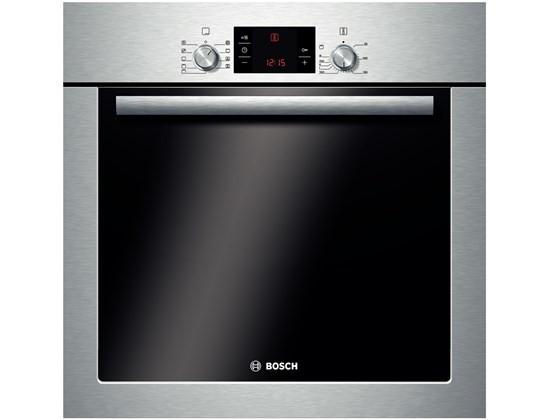 Vstavaná rúra Bosch HBA 43S350E