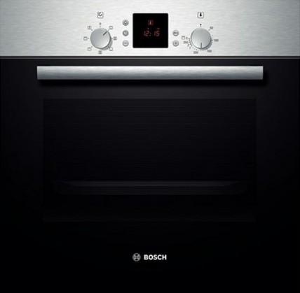 Vstavaná rúra Bosch HBN231E3