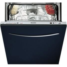 Vstavaná umývačka  Baumatic BDI652