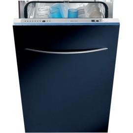Vstavaná umývačka  Baumatic BDW46
