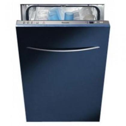 Vstavaná umývačka  Baumatic BDW47