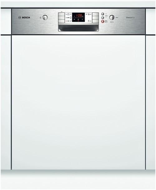 Vstavaná umývačka  Bosch SMI 50M75 EU