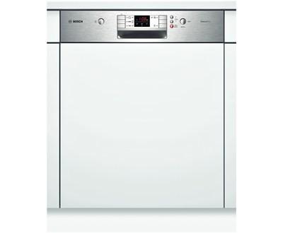 Vstavaná umývačka  Bosch SMI50M75EP