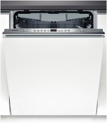 Vstavaná umývačka Bosch SMV 58L50