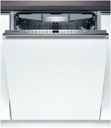 Vstavaná umývačka  Bosch SMV 69M40EU