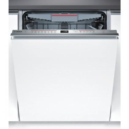Vstavaná umývačka Bosch SMV68MX04E