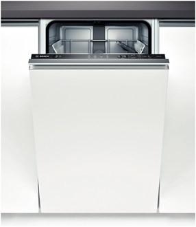 Vstavaná umývačka  Bosch SPV 40E00EU