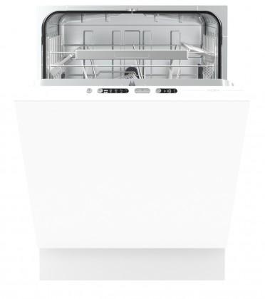 Vstavaná umývačka MORA IM 680