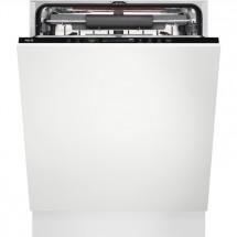 Vstavaná umývačka riadu  AEG FSE63717P,60cm,A+++,sad15