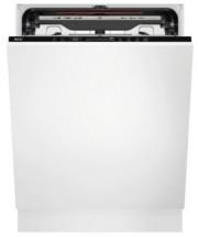 Vstavaná umývačka riadu AEG FSE73727P