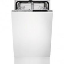 Vstavaná umývačka riadu AEG FSE83400P