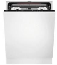 Vstavaná umývačka riadu AEG FSE83708P