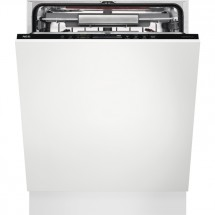 Vstavaná umývačka riadu AEG FSE83807P