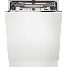 Vstavaná umývačka riadu AEG FSK 93705 P