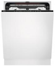 Vstavaná umývačka riadu AEG FSK73768P