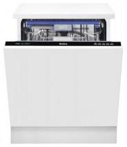 Vstavaná umývačka riadu Amica MI 628 AEGB, A++, 60 cm